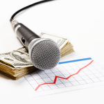 <b>Voice Over Skills: How to Determine Your Commercial Strengths</b>