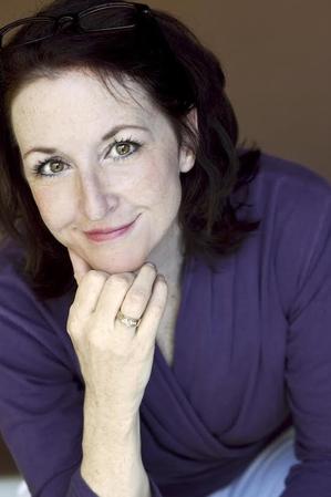 Kate McClanaghan
