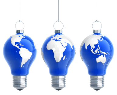 3-globes-light-bulbs