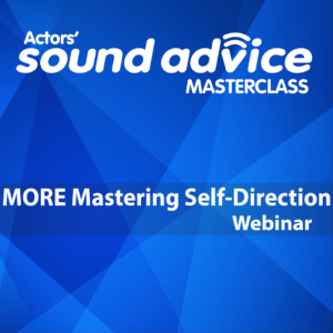 ASAM Shop Product – MORE Mastering Self Direction