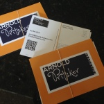<b>How to Get a Response from Your (Promo) Mailings</b>