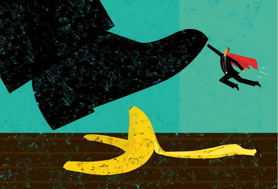 How To Avoid The Biggest Mistake Voice Talent Make