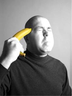 BananaGun