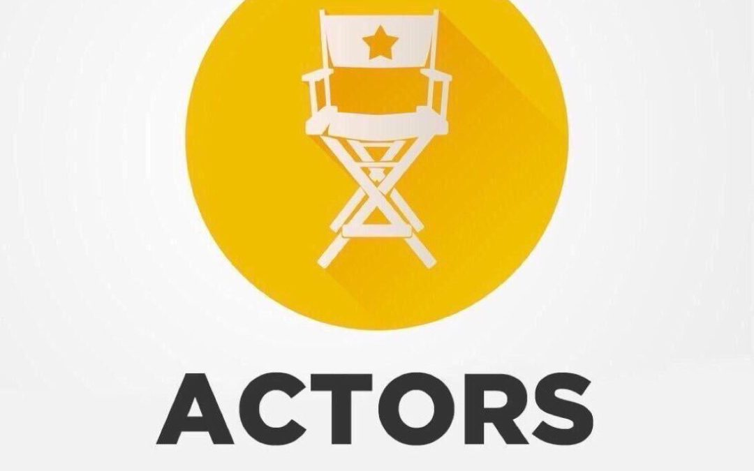What Does A Casting Director Do?