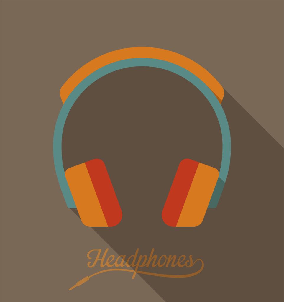 colorful-headphones