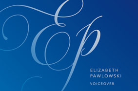 Elizabeth Pawlowski Voice Over