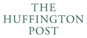 Huff Po Logo