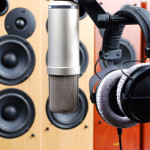 <b>How to Score More Voice Over Work</b>