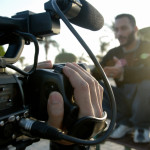 <b>6 Similarities Between  Acting for Voice Over & On-Camera</b>