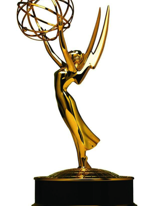 FEED YOUR READ as a Voice Actor: Emmy Nominated Series