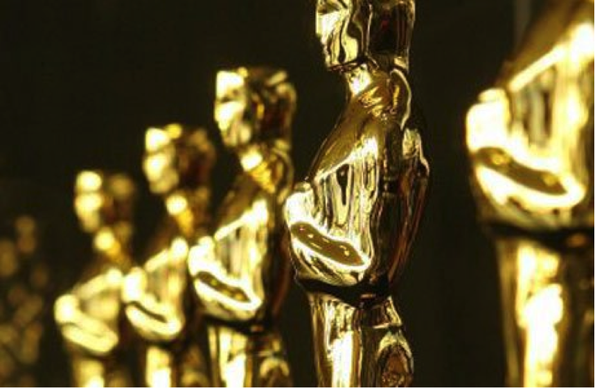 FEED YOUR READ: Oscars Version