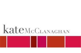 kate mclanaghan