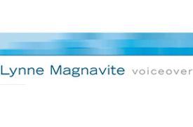 Lynne Magnavite Voice Over