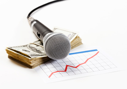 Voice Over Skills: How to Determine Your Commercial Strengths