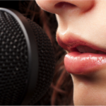 <b> How to Offer the Most Creative Voice Over Options</b>